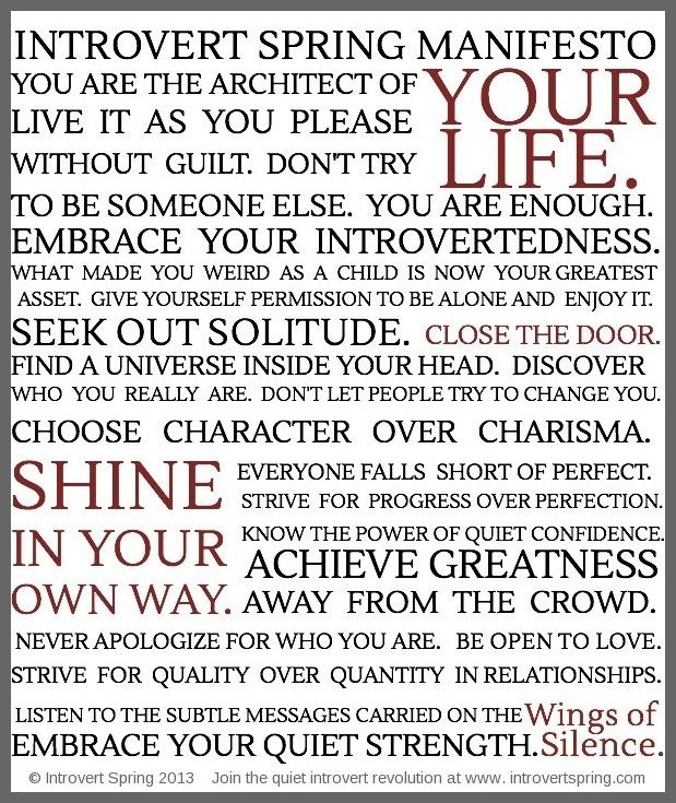 Introvert-Spring-Manifesto1