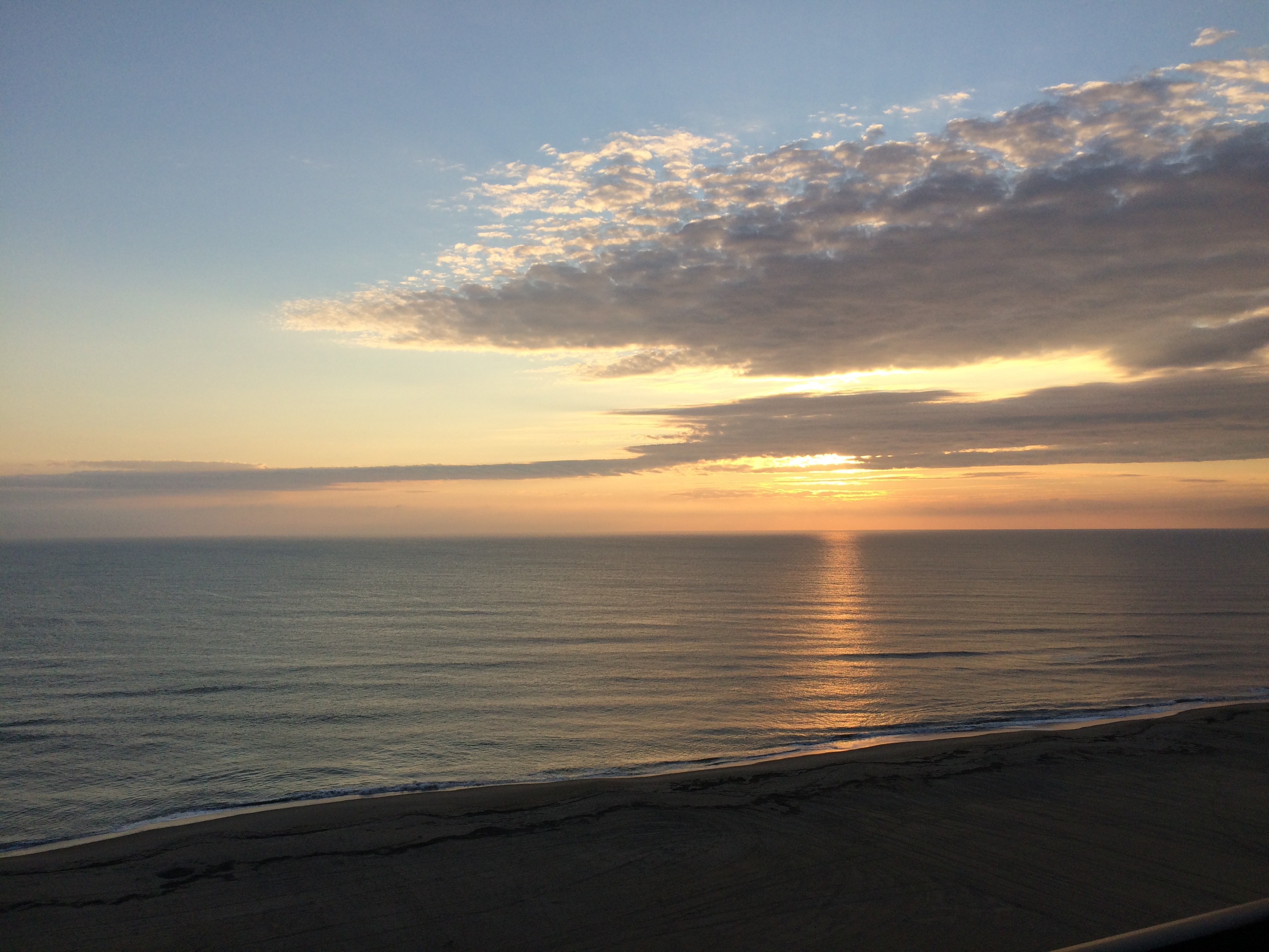 Wordless Wednesday- Virginia Beach, VA