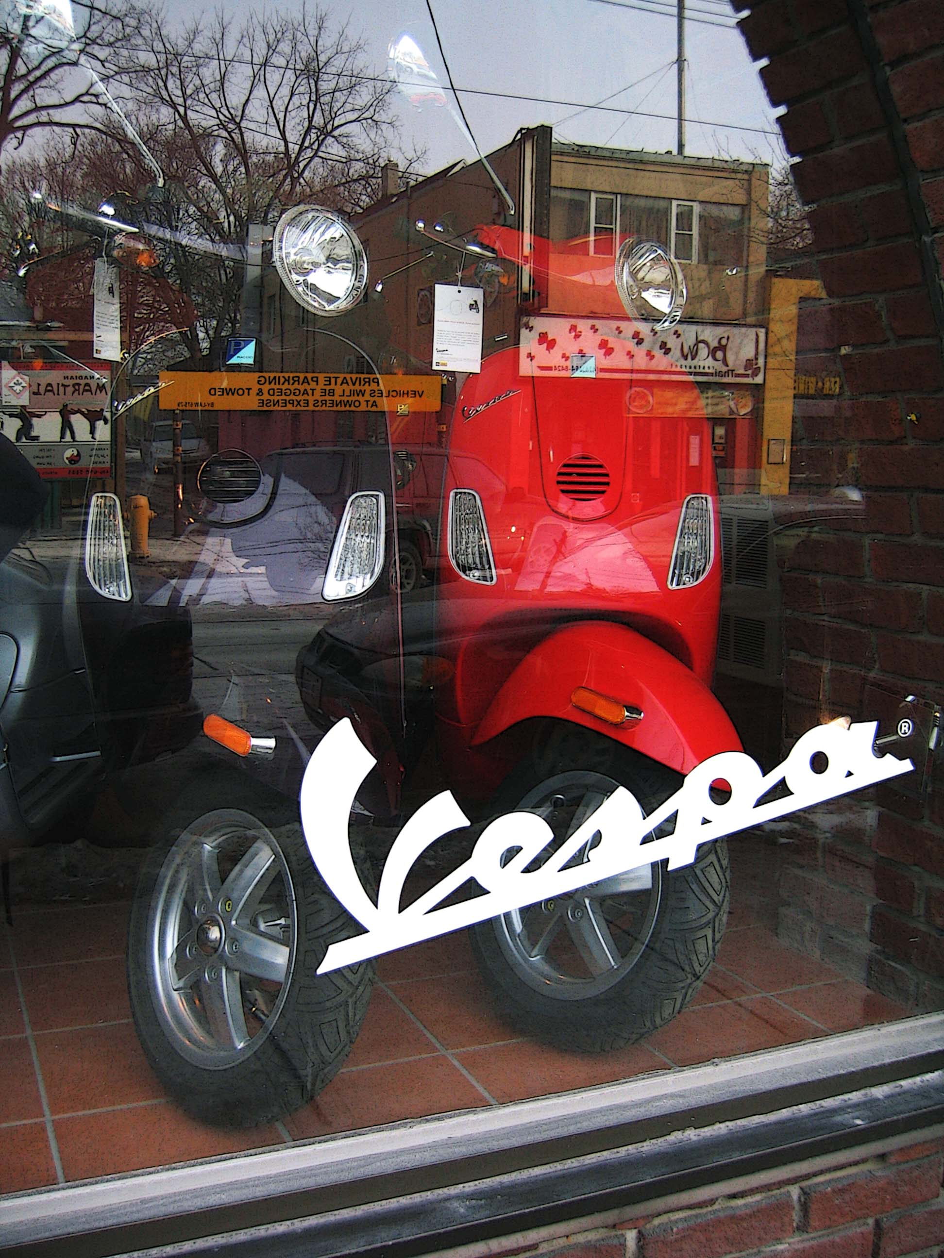 vespa_valentine02_resized.jpg
