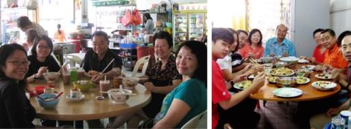 cny_lunch.jpg