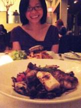 birthday_dinner