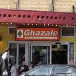 Ghazale (Annex)