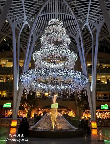 christmas-lighting-500px