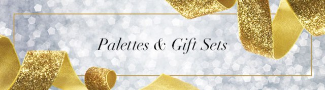 holiday-boutique-sub-segment-palette-gift-sets