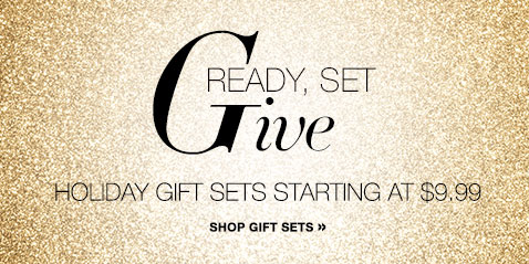 avon-homepage-grid-ready-set-give-c26
