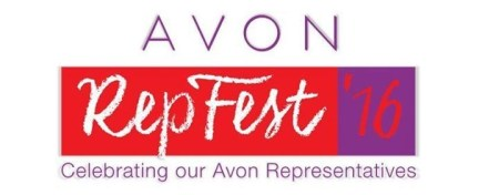 How Much Can I Make When I Join Avon?