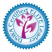 DSWA Certified ELITE Leader