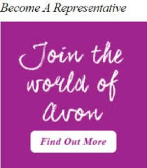 Top 10 Reasons to Join Avon