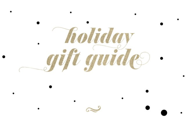Shop The Avon Holiday Gift Guide