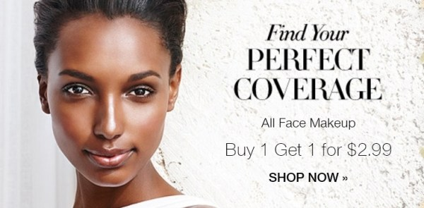 FREE Shipping On Any Avon Order of $25 or More!