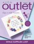 Avon Outlet 2018