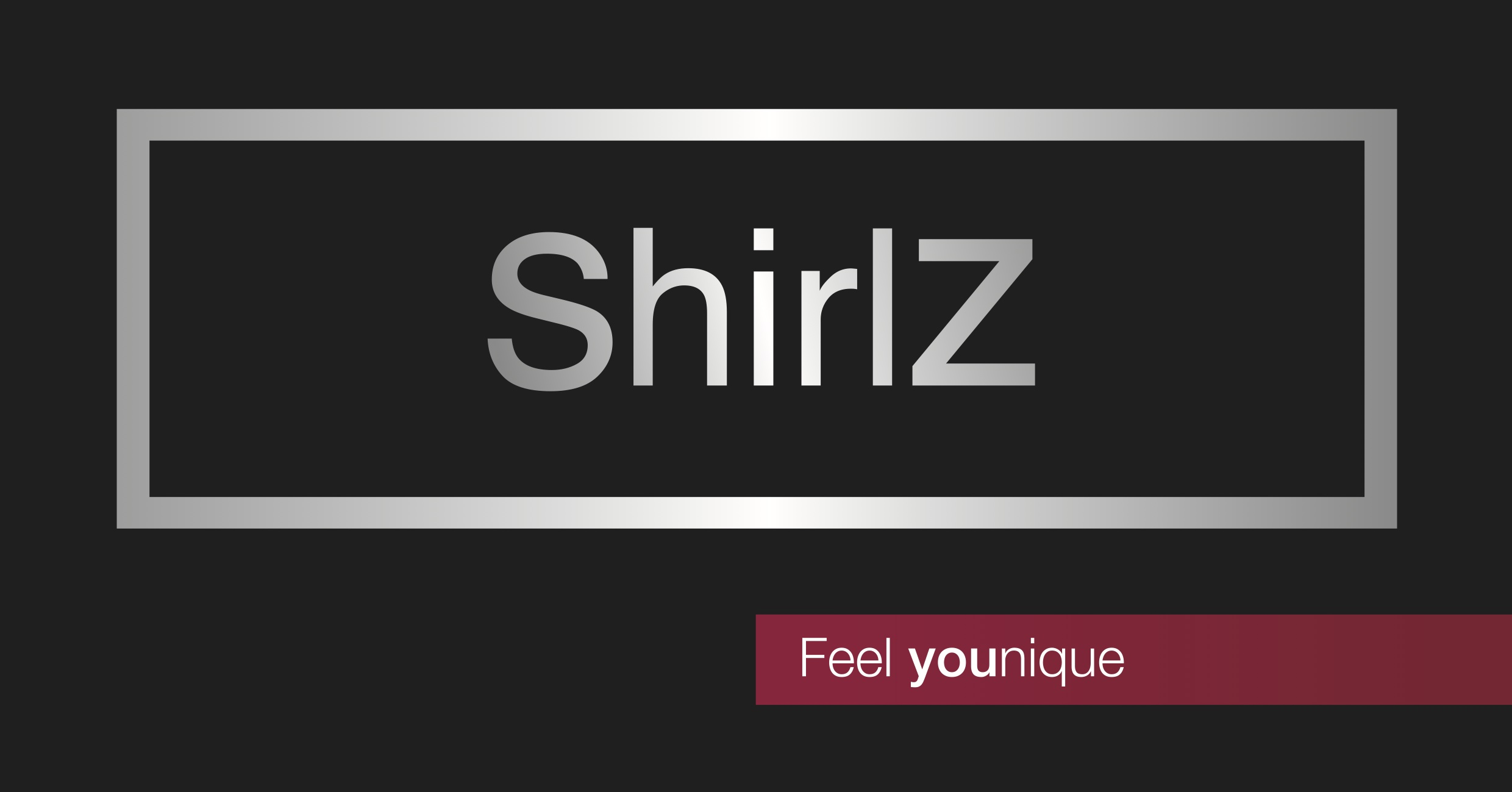 ShirlZ Younige in Fashion