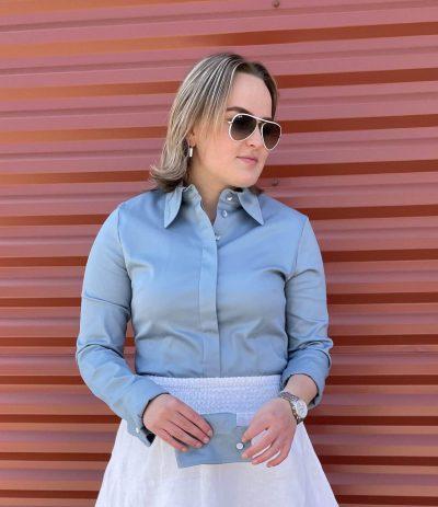 ShirlZ-pastel-blouse