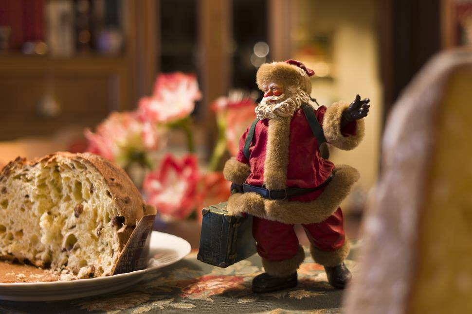photo-christmas-santa001