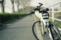 自転車を激安で購入したい単身、一人暮らしの方にお得マル秘情報&裏技あり!!