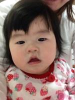 1秒でも早く笑顔がみたい!乳幼児の鼻水問題を一瞬で解決!