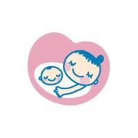 妊娠中って何を食べてはいけないの??妊婦さんはカニカマ大丈夫?食べてしまった時の対処方!ママ必見です!