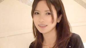 ユイナ 28歳 専業主婦人妻、初ハメ撮り11 SIRO-1858アイキャッチ