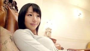 【動画あり】 ここみ 21歳 女子大生 俺の素人 230OREP-045 (1)