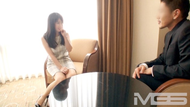 【動画あり】鈴村ことね 30歳 人妻 ラグジュTV 110 259LUXU-113 (11)
