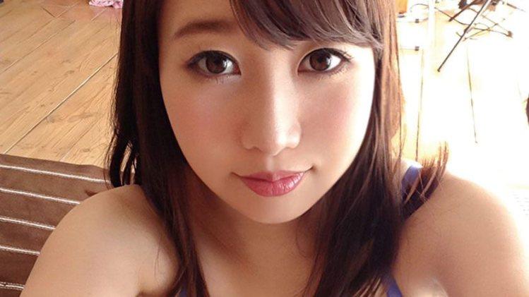 【動画あり】 さくら 22歳 女子大生 俺の素人 230ORE-015_アイキャッチ