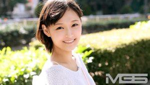 【動画あり】ARA まこ 22歳 ショップ店員 ARA(AV撮影募集に応募してきた素人の軌跡) 261ARA-028 シロウトTV (1)