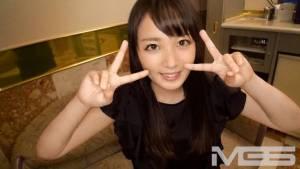 【動画あり】エリカ 20歳 学生 素人個人撮影、投稿。740 SIRO-2548シロウトTV (1)
