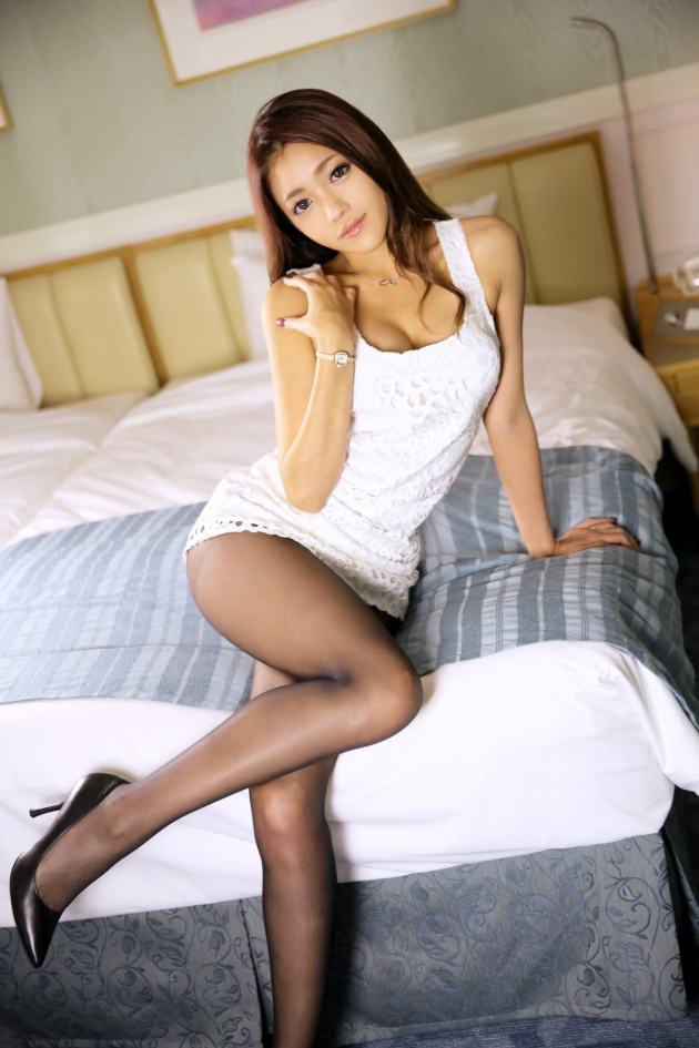 【動画あり】一条杏奈 30歳 専業主婦 ラグジュTV 174 259LUXU-184シロウトTV (2)