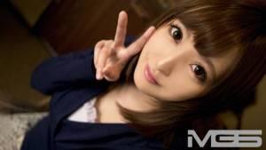 【動画あり】りおん 21歳 女子大生 俺の素人 230ORE-098シロウトTV (1)