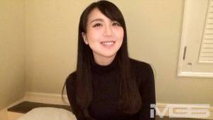 【動画あり】えり 24歳 化粧品販売 初々419 SIRO-2630シロウトTV (1)