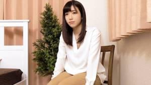 【動画あり】みか 21歳 ケーキ屋店員 シロウトTV SIRO-2909 シロウトTV (9)
