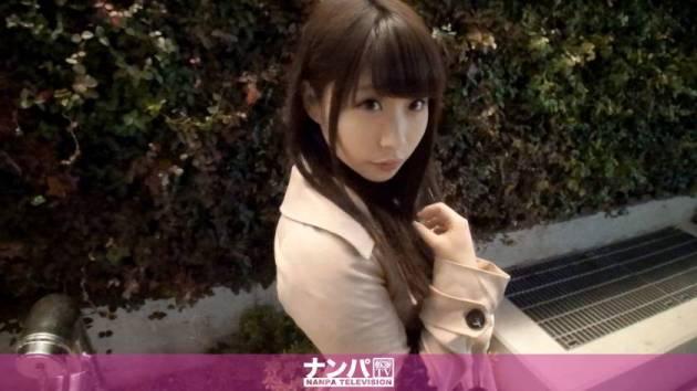 【動画あり】ミユ 19歳 女子大生 ナンパ連れ込み、隠し撮り 215 ナンパTV 200GANA-1226 シロウトTV (5)