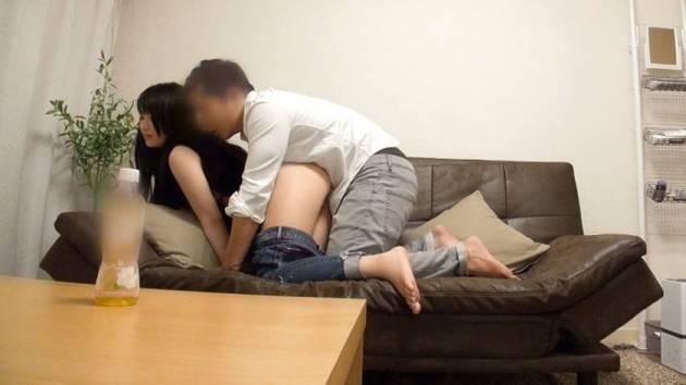 【動画あり】 いお 20歳 エステティシャン ナンパ連れ込み、隠し撮り 218 ナンパTV 200GANA-1105 シロウトTV (1)