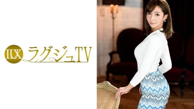 【動画あり】岡崎なつめ 23歳 大学院生 ラグジュTV 528 259LUXU-502 シロウトTV (16)