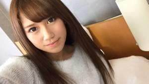【動画あり】りな 20歳 アパレル店員 初めての拘束体験撮影 01 シロウトTV SIRO-2976 シロウトTV (6)