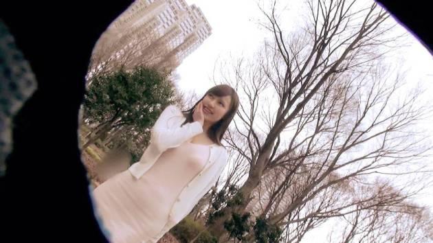 【動画あり】あいり 25歳 エステティシャン 募集ちゃん ~求む。一般素人女性~ 261ARA-165 シロウトTV (1)