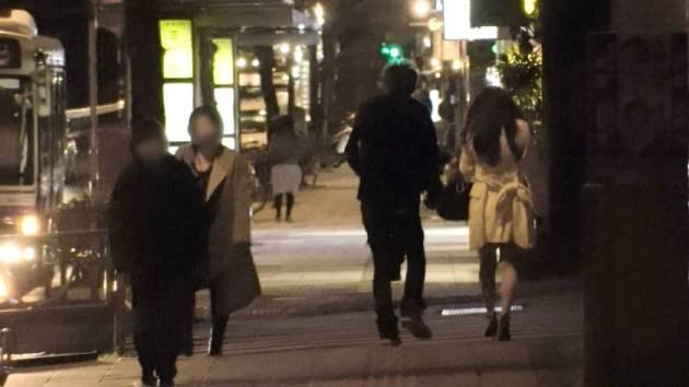 【動画あり】鈴代さん 27歳 自分だって遊びたい奥様 街行くセレブ人妻ナンパ プレステージプレミアム 300MIUM-066 シロウトTV (1)