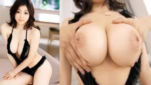 【動画あり】徳永みゆき 28歳 保育士 ラグジュTV 709 259LUXU-713 シロウトTV