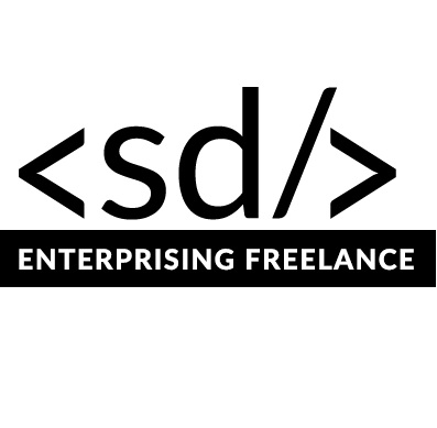 Freelance web designer, developer, SEO expert, Kolkata India