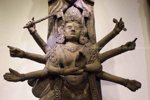 rights.www.shirshakbaniya.wordpress.com_1877 copy