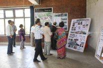 www.shirshakbaniya.wordpress.com_2068 copy
