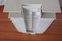 www.shirshakbaniya.wordpress.com_2140 copy