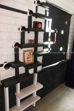 www.shirshakbaniya.wordpress.com_2207 copy