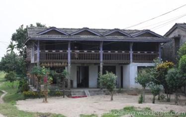 chapur.shirshakbaniya.wordpress.com_20150518_1225