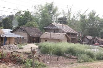 chapur.shirshakbaniya.wordpress.com_20150518_1279