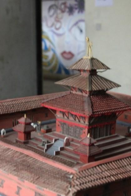 shirshakbaniya.wordpress.com_20150704_3134