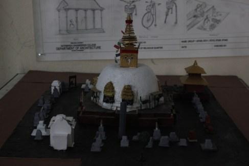 shirshakbaniya.wordpress.com_20150704_3160