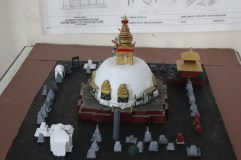 shirshakbaniya.wordpress.com_20150704_3161