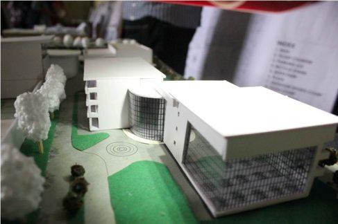 thesis2015.exhibition.shirshakbaniya.wordpress.com_20151010_6494