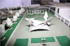 thesis2015.exhibition.shirshakbaniya.wordpress.com_20151010_6500